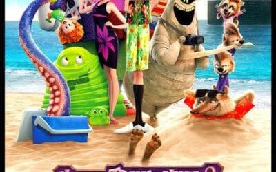 Cinema infantil a la Casa de Cultura