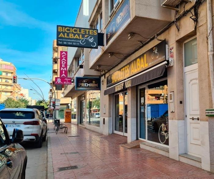 Albal destina 175.000 euros a ajudar autònoms i pimes afectats per la COVID-19