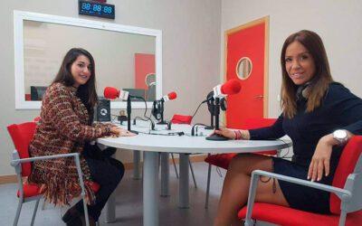 Ràdio Sol Albal celebra el sisé aniversari de la nova era, reforçant la informació de servei públic per la COVID-19