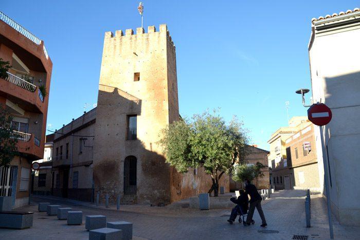 Unanimitat al desenvolupament del Pla Municipal d'Accessibilitat d'Albal