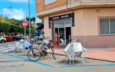 La primera convocatoria de ayudas del Pla Resistir destina más de 190.000 euros a 87 negocios locales